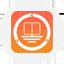 PDFコンバーター